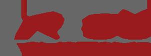 Rage Systems Logo