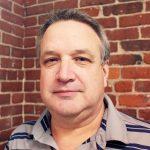 Geoff Dawe